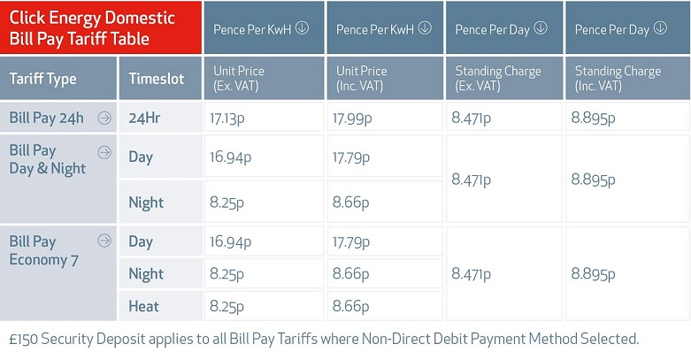 Bill-pay-Tariff-(1).jpg