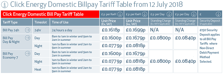 ClickEnergy-Billpay-Tables-july-2018-(1).png